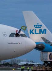 Hub Aéreo: Início de operações é marco histórico para turismo e economia do Ceará